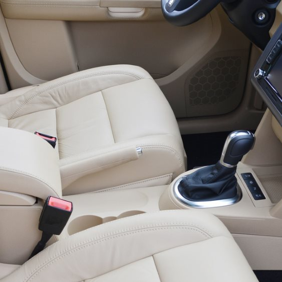 interior car detailing ct interior car cleaning in connecticut. Black Bedroom Furniture Sets. Home Design Ideas
