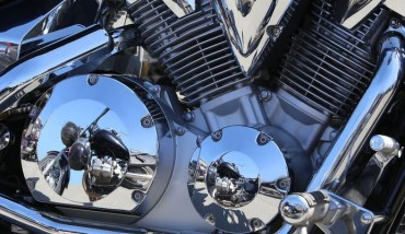 Motorcycle Detailing Connecticut