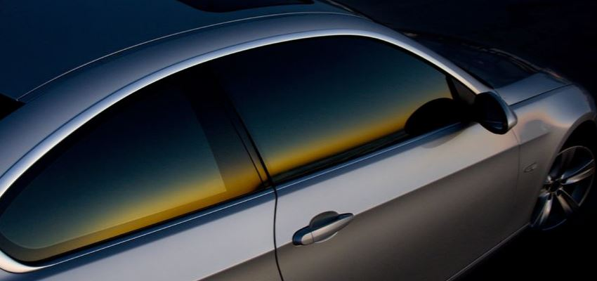 Why We Use Suntek Window Tints