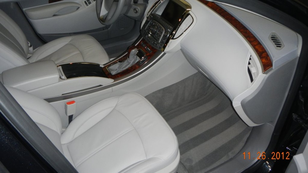 Amazing Interior Auto Detail CT ... Pictures Gallery