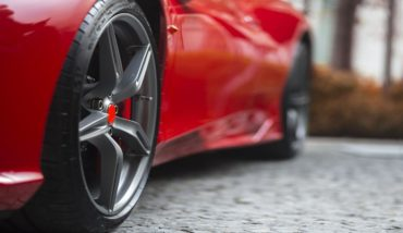 How To Prevent and Protect Car Rim Damage and Curb Rash