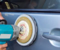 When Should You Detail Your Car
